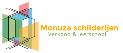 monuzaschilderijen.nl